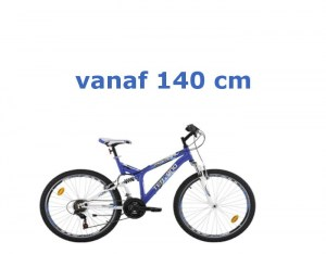 mountainbike26inch