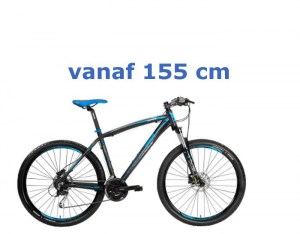 mountainbike28inch