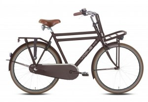 herenfiets transportfiets Vogue Elite 101958_101960