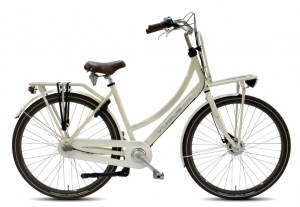 Vogue Elite Plus transportfiets damesfiets 1020262_1020263