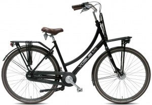 Vogue Elite Plus transportfiets damesfiets 1020272_1020273