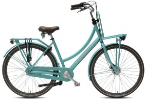 transportfiets Vogue Elite Plus damesfiets 1020278_1020279 FietspleinHolland