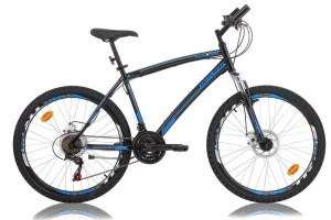 MTB Outland OUT26